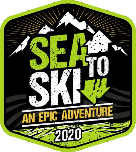 Sea to Ski